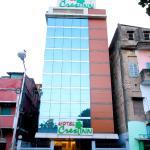Crest inn, Kolkata