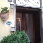 Hotel Il Baguttino,  Spotorno
