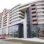 Apartamenty Kochtex, Poznań