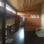 Hotel Pictures: Casas na Praia do Rosa, Imbituba