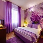 Hotel Marton Lion, Krasnodar