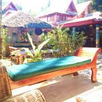 Sheebang Hostel, Puerto Princesa