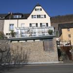 Weingut / Gästehaus Gerlach, Ürzig