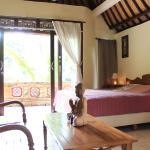 Bali Asli Lodge, Ubud