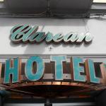 Hotel Clarean,  Naples
