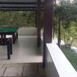 Hotel Pictures: Fazenda Morada do Sol, Brasilia