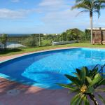 Hotel Pictures: Whale Motor Inn, Narooma