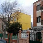 Departamento Valera, Madrid