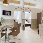 Flatprovider - Manuela Apartment Vienna,  Vienna