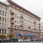 Hostel Bastet, Moscow
