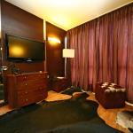 Фотографии отеля: Hotel City Pleven, Плевна