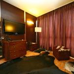 Hotel Pictures: Hotel City Pleven, Pleven