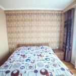 Apartment KG Turusbekova 100,  Bishkek
