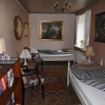 Hotel Pictures: Ellekær-Gård, Dronninglund