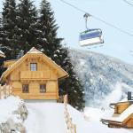 Hotellbilder: Bergdorf Riesner, Donnersbachwald