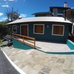 Apartamentos na Serra,  Gramado