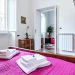 Apartment Zanardelli, Rome