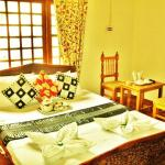 Basera Residency,  Srinagar