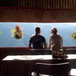 Hotel Pictures: Posada Finca Hotel Villa Hidalgo, Salamina