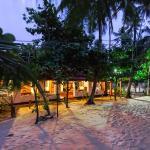 Sea Hut Homestay, Cochin