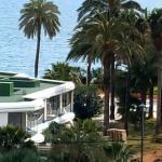 Apartamento Den Bossa IV,  Playa den Bossa