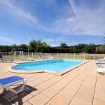 Hotel Pictures: Ibis Budget Sisteron, Sisteron