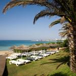 Alion Beach Hotel,  Ayia Napa