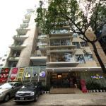 Фотографии отеля: Hotel Bengal Canary Park, Дакка