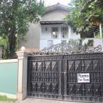 lionka guesthouse, Mirissa