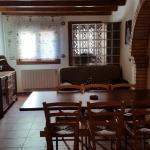 Hotel Pictures: Casa Rural Caminero Panzano, Panzano