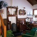 Fotos del hotel: Hostal de la Laguna, Ushuaia