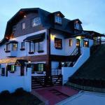 Hotellikuvia: Posada Fueguina, Ushuaia