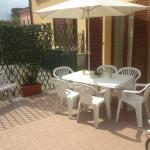 San Filippo Residence,  Lucca