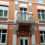 Hotellbilder: Primavera 2 Hotel, Pazardzhik