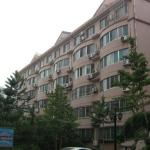 Hotel Pictures: Jinan Big Watermelon Girl's Youth Hostel Branch 1, Jinan