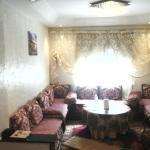 Apartment Jala 2, Casablanca