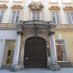 Heart of Vienna Luxury Residence, Vienna