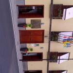 Hotel Pictures: Hotel Rural Casa Los Herrera, Hermigua