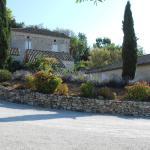Hotel Pictures: Lafargue 2, Sainte-Alauzie