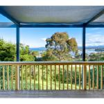 Hotelbilleder: Views on Collins, Merimbula