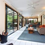 Φωτογραφίες: Wychwood Forest Escape, Murwillumbah
