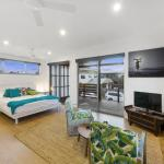 Fotografie hotelů: Eclipse Beach House At Casuarina, Casuarina