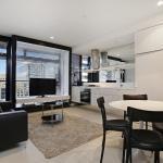 Corporate Keys - Lilli Apartments, Melbourne