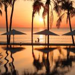 Novotel Phu Quoc Resort, Phu Quoc
