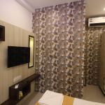 Golden Residency,  Mumbai