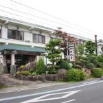 Sawaki, Imabari
