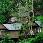 Moselberg Riverside Cottages, Munnar