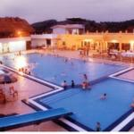 Jerantut Hill Resort, Jerantut