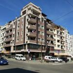 Apartment Nova, Burgas City