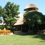 Marepe Country Lodge, Hoedspruit